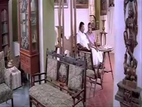 pandavar boomi remake