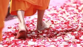 OM MANI PADME HUM | Compassion Mantra