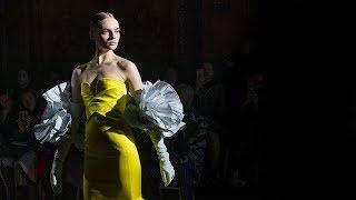 Valentino   Haute Couture Spring Summer 2020   Full Show