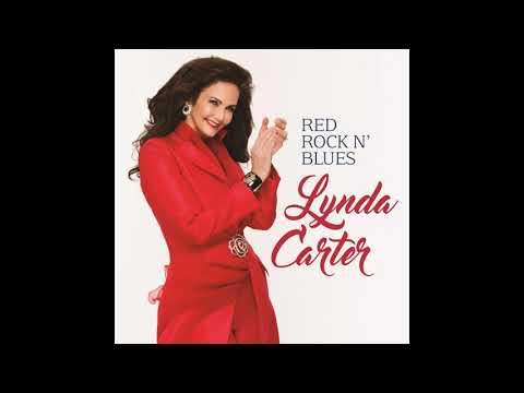Lynda Carter - Take Me to the River