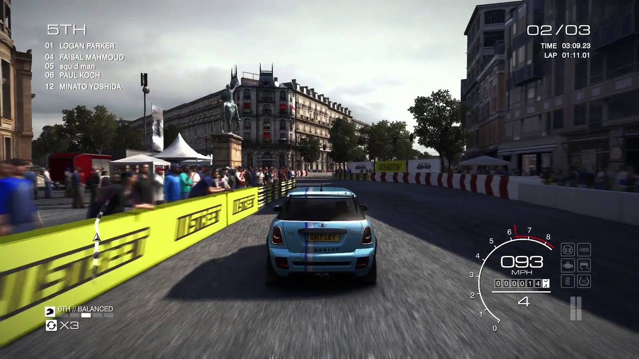 grid autosport mac torrent download