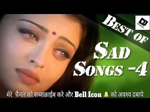 Mehbub Sanam Tujhe Meri kasam Dj Hard Mix 2018