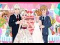 Princess Disney: Elsa y bodas Anna, Juegos de Elssa y Anna Disney Frozen
