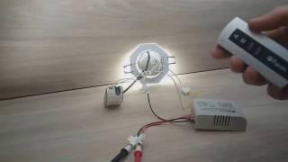 видео Дневной свет в нашем жилье