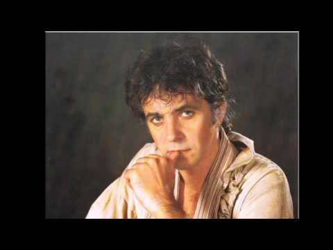 david-essex-don't-leave-me-this-way