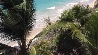 Ocean Front Luxury Home Sale Ocean Park Puerto Rico