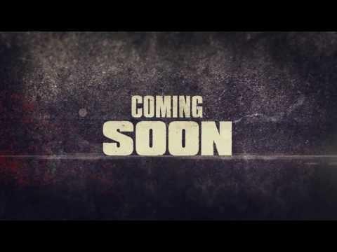 Trailer do filme Green Street 3: Never Back Down