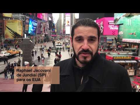 Empreendedores pelo mundo: vídeo mostra dicas de quem abriu negócio no exterior