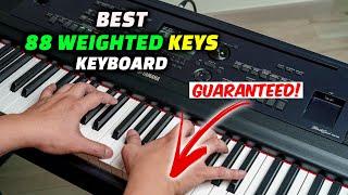 Yamaha DGX-670 Demo, Review & Buying Guide