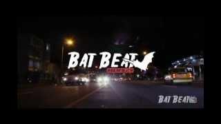 BAT BEAT TV-BODY BEAT NIGHT PARTY