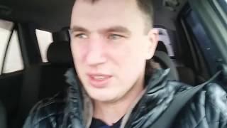 Каюсь что уехал из Украины в Россию...