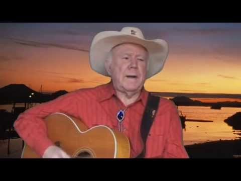 "2014 05 01 OMS Opry Red Johnson Sings ""I"