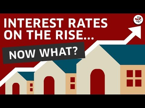 mortgage-loan-interest-rates-increased-by-federal-reserve