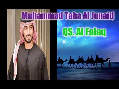 muhammad-taha-al-junaid---qs.-al-falaq-versi-terbaru