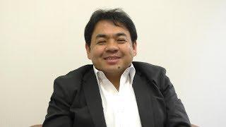 「こども定期演奏会」は、日本で初めてのこどものためのオーケストラ定...