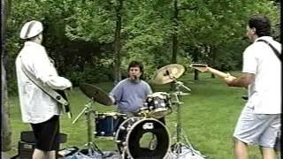 Play Margaritaville (Live 1998)