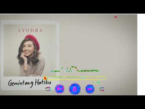 firal-lagu-lyodra-gemintang-hatiku-(liric---video)-full-hd
