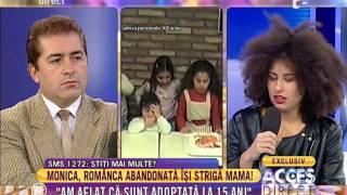 Monica Sannino: