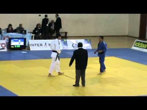judo teknikleriteknikeri bilal aydın bolu 2011 şubat