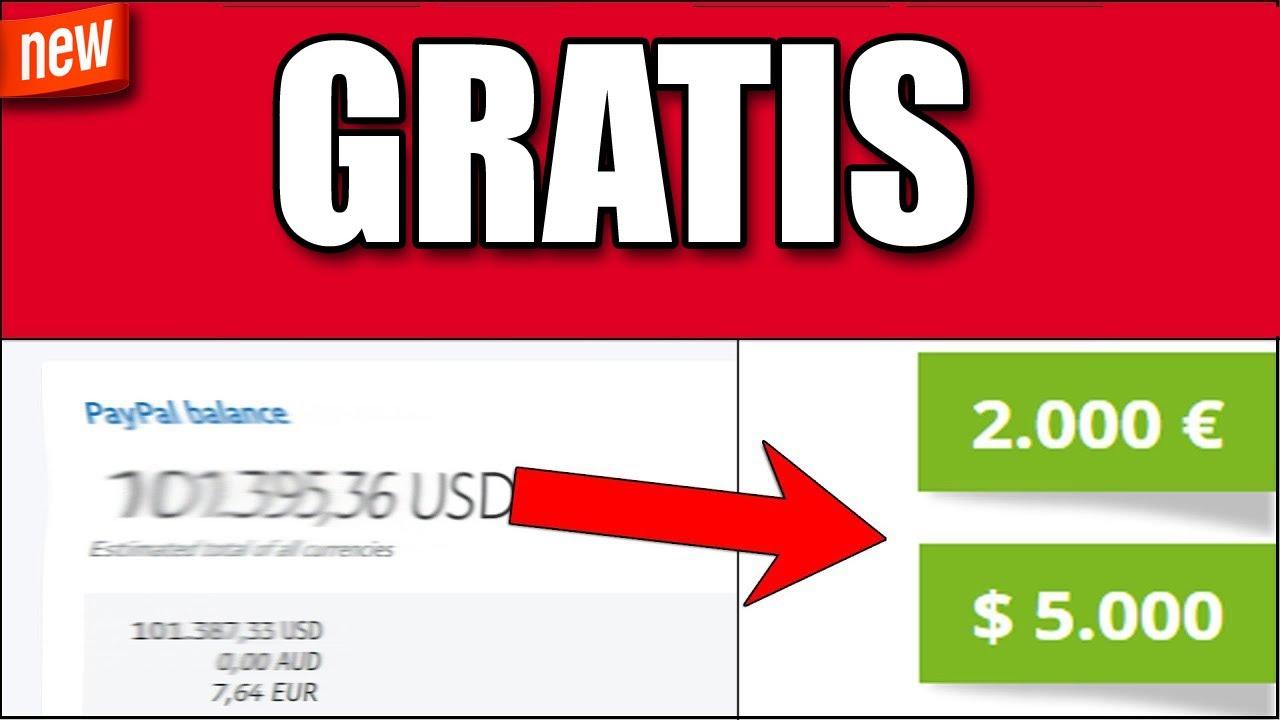 cum să câștigi bani în timp ce navighezi pe internet)