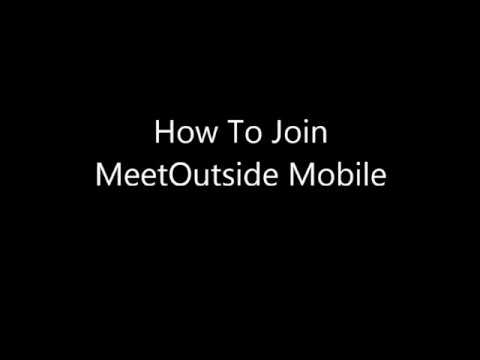 dating site mobile