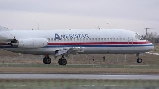 Ameristar Jet Charter  Reviews Comments And Other Airlines  Shadow