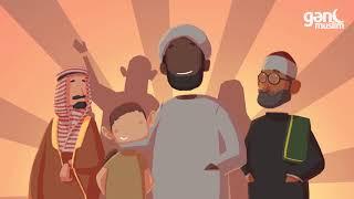 Uğur nədir? Müvəffəqiyyət nədədir?   Gənc Muslim