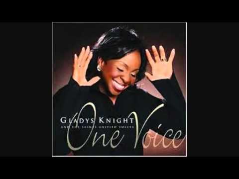 I hope you Dance  Gladys Knight