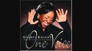 I hope you Dance - Gladys Knight