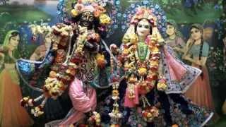 Sawari Surat Pe || सांवरी सूरत पे  || Hindi Krishan Bhajan