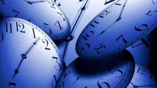Time and a word  YES subtitulado español