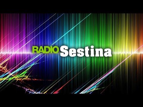 Speciale Radio Sestina – Corleone-Milano, dieci anni dopo