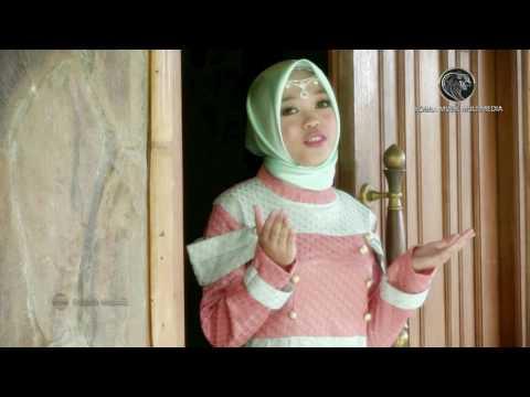 Ulfa Siti Hawa - Ya Ramadhan ( Official Teaser Video clip )
