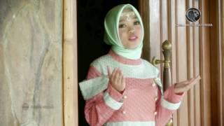 Ulfa Siti Hawa - Ya Ramadhan