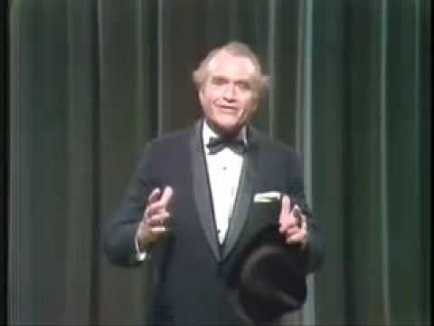 Image result for red skelton allegiance
