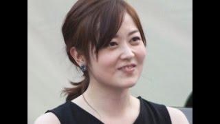今人気の動画を集めました! Yuzuru Hanyu 羽生結弦 FS TOTAL 330.43 [B...