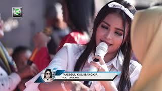 Download lagu DIAN ANIC-TANGGUL KALI BANGKIR.ANICA NADA SIANG.30 JUNI 2019.BLOK TAMAN PAREAN.INDRAMAYU