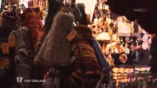 "Migros - ""Ensemble"" (Switzerland) (NVSC #17 Grand Final)"