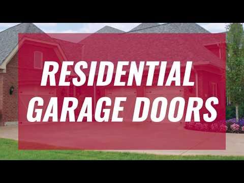 residential-garage-doors-from-quality-overhead-door