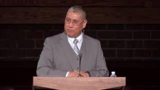 1 Pedro 4:7-11-Pastor Ancalle-Sirviendo en Esperanza\Serving in Hope-06192016