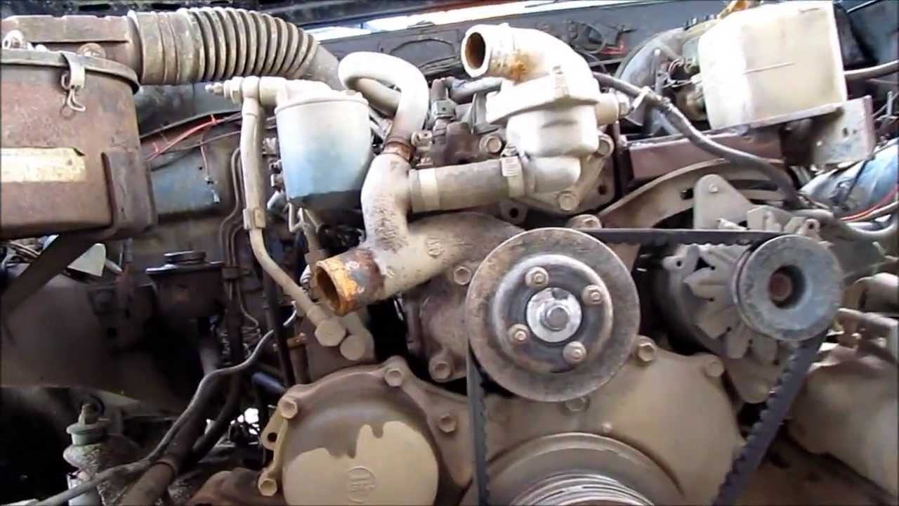 Fj Cruiser Engine Compartment Diagram Experience Of Wiring Toyota Land Hj60 Bay Tour Youtube Rh Com Complaints 2008