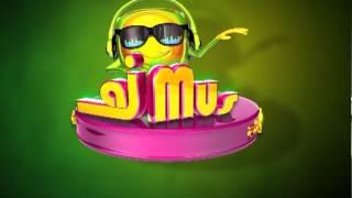 RAJ MUSIC LOGO