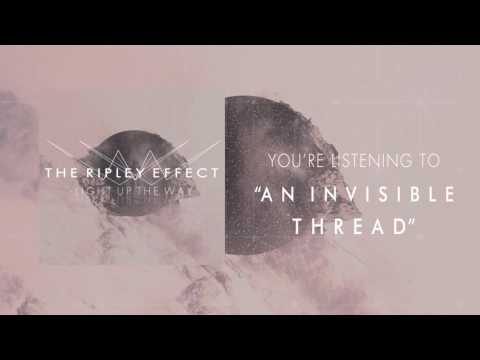 The Ripley Effect - Light Up The Way (Full EP Stream) [CORE COMMUNITY PREMIERE