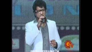 Munbe Vaa Unplugged Naresh Iyer And Mannipaaya Unplugged Haricharan