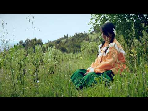 STRING KARMA - PASTORCITA (VIDEO OFICIAL 2015)