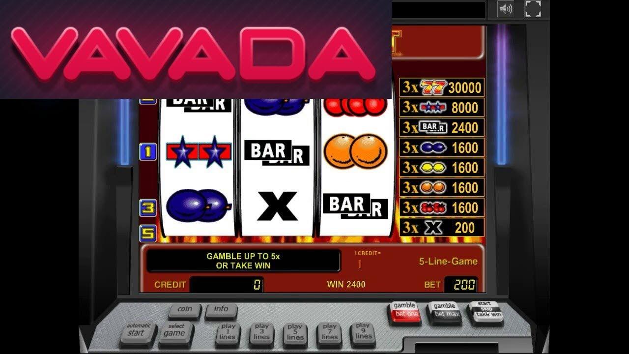 Играйте в игровые автоматы бесплатно и без регистрации в демо режиме.Бесплатные слоты, аппараты в хорошем качестве и новые азартные игры .