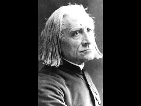 Tchaikovsky-Liszt  Polonaise from Eugene Onegin   Thibaudet