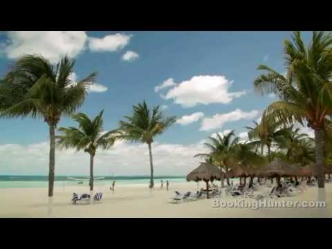 Cancun Travel Guide  - Must See Attractions