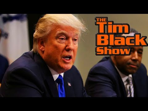 Trump State Of The Union Low Black Unemployment Numbers: A Reality Check!
