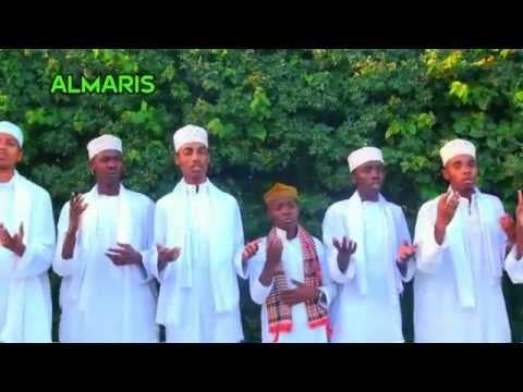 Qasida za Kiswahili 4